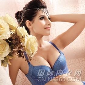 帕丝柔珠新品系列臻爱天使21105RA