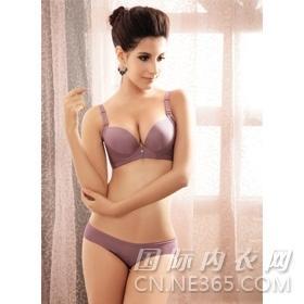 帕丝柔珠经典产品11305RB