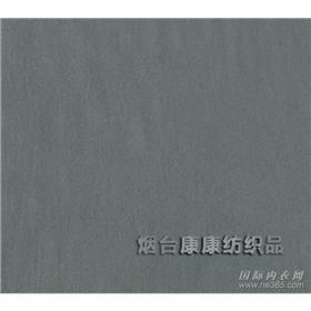 莱纶抗菌消炎祛异味银纤维面料