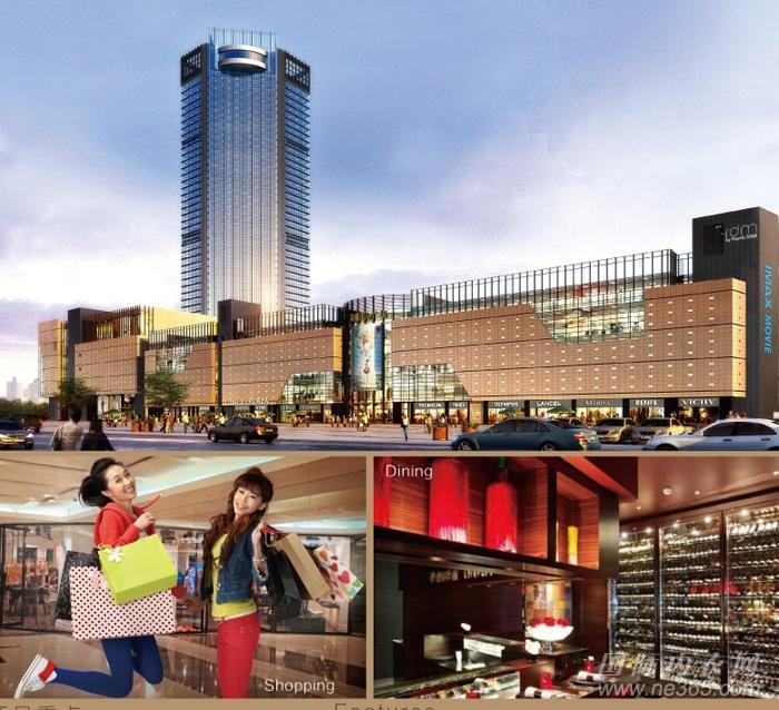 [急招]上海意娃娜内衣急招代理入南京瑞都购物广场