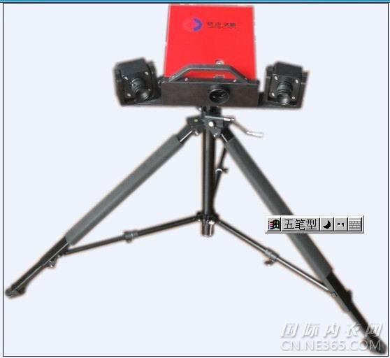 内衣扫描仪_图片鞋模3D扫描仪内衣三维扫描仪鞋楦3D扫描仪