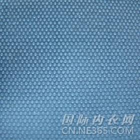 T-Dots(热转移点状热熔胶)