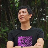 李汉平为佰伦世家播种希望