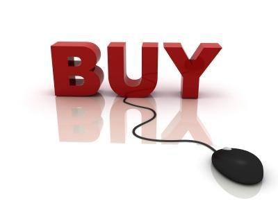 商务部将制定《电子商务营销运营规范》