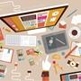 交互式内容力挽内容营销狂澜