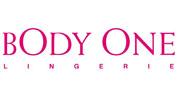 Body One