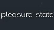 Plesasure state