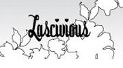Lascivious