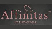 Affinitas Intimates