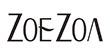 ZOEZOA全球设计师原创品牌
