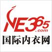 环球内衣网logo